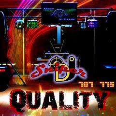 DJ light  and sound by mauro