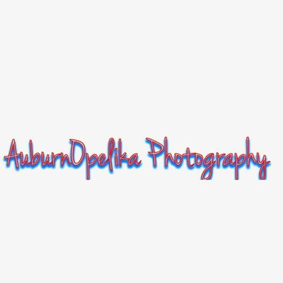 Avatar for AuburnOpelika Photography Auburn, AL Thumbtack