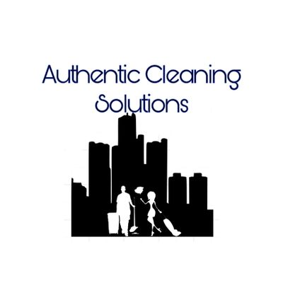 Avatar for Authentic Cleaning Roseville, MI Thumbtack