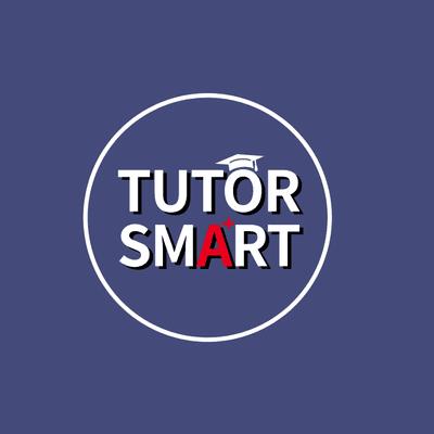 Avatar for Tutor Smart Academy
