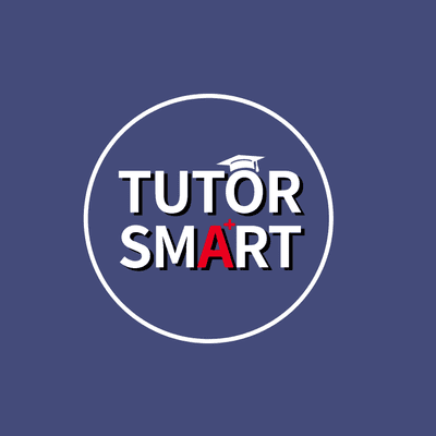 Avatar for Tutor Smart Academy Mc Lean, VA Thumbtack