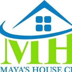 Avatar for Maya's House Cleaning Orlando, FL Thumbtack