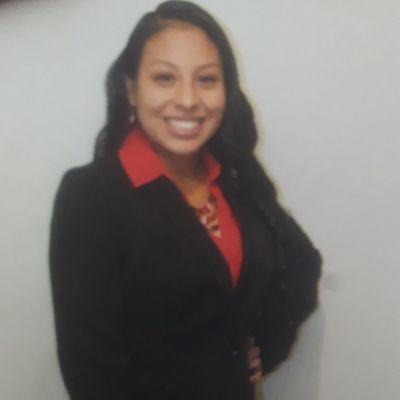 Avatar for Beatriz Multi Services Harrisburg, PA Thumbtack