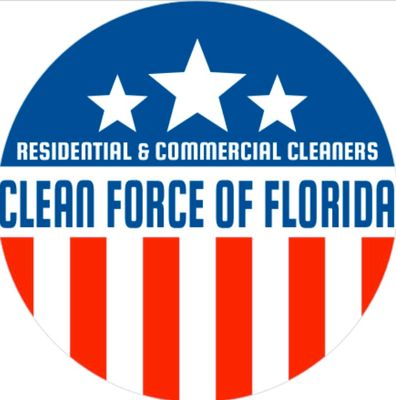 Avatar for 😃 Clean Force of Florida Longwood, FL Thumbtack