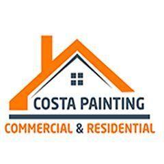 Avatar for Costa Painting Inc Malden, MA Thumbtack
