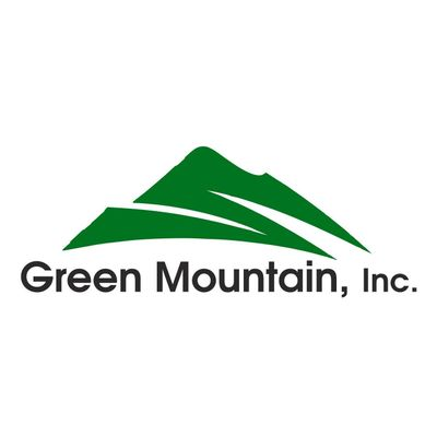 Avatar for Green Mountain Renovations Burlington, NJ Thumbtack