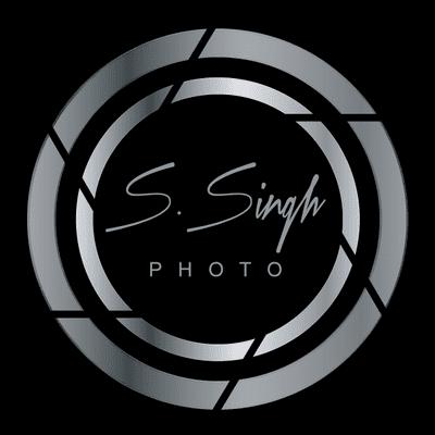 Avatar for Sunny Singh Photography Horsham, PA Thumbtack