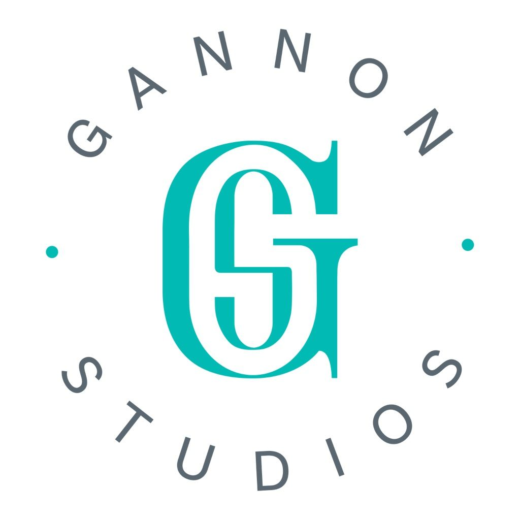 Gannon Events