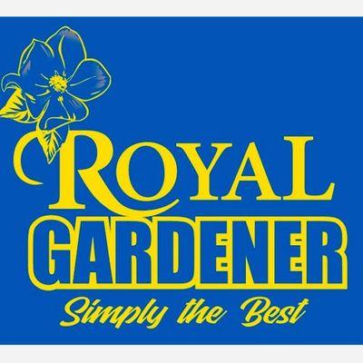 Avatar for Royal Gardener llc Bedford, NH Thumbtack