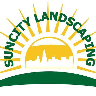 Avatar for Sun City landscaping Mundelein, IL Thumbtack