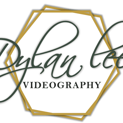 Avatar for Dylan Lee Videography Indianapolis, IN Thumbtack