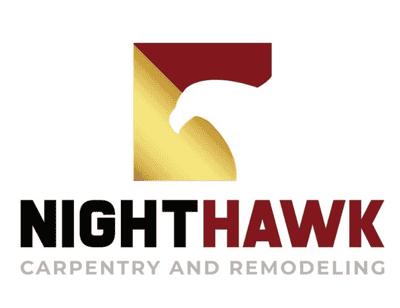Avatar for NightHawk Carpentry and Remodeling LLC Richmond, VA Thumbtack