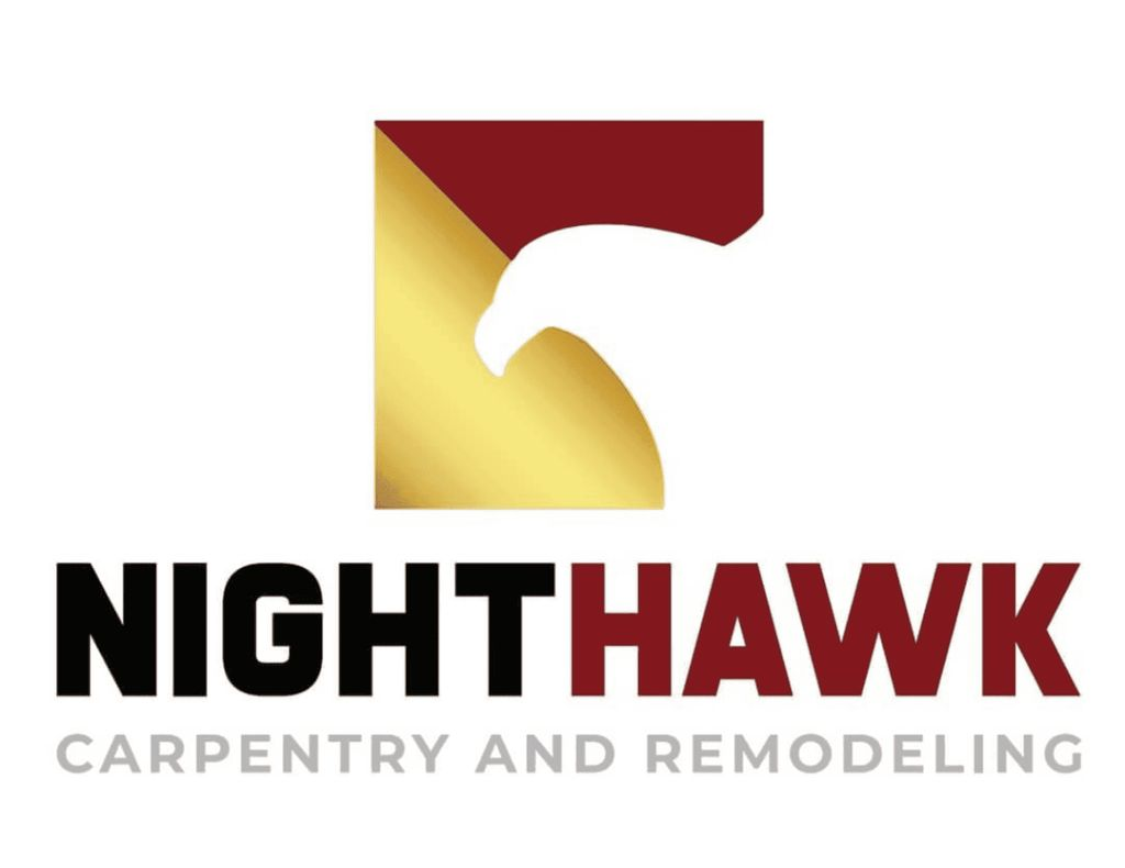NightHawk Carpentry and Remodeling LLC