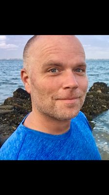 Avatar for Jeffrey Kinsey Charleston, SC Thumbtack