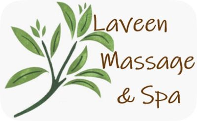 Avatar for Laveen Massage & Spa Laveen, AZ Thumbtack