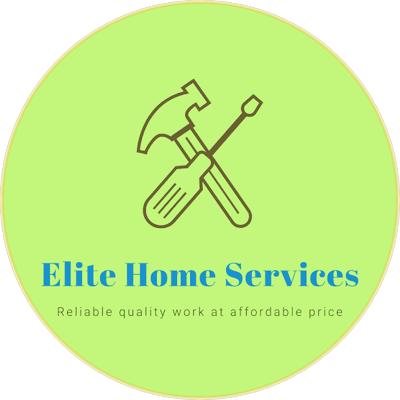 Avatar for Elite Home services Lynn, MA Thumbtack