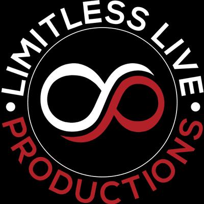 Avatar for Limitless Live Productions Tulsa, OK Thumbtack