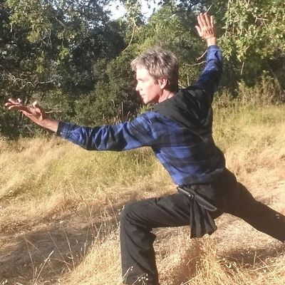 Avatar for Harmonious Embodiment Arts San Rafael, CA Thumbtack
