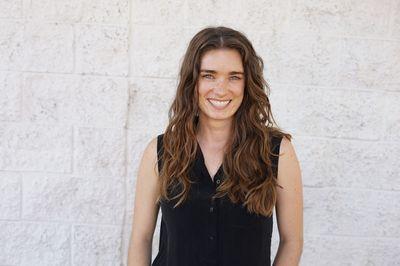 Avatar for Jacqueline's private yoga Santa Cruz, CA Thumbtack