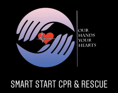 Avatar for Smart Start CPR and Rescue Atco, NJ Thumbtack