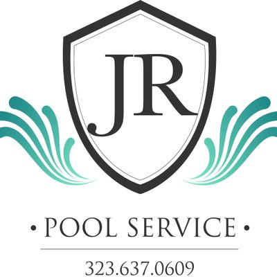 Avatar for Pool-spa service & repairs North Hollywood, CA Thumbtack