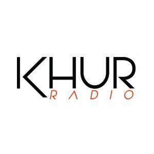 KHUR-Radio