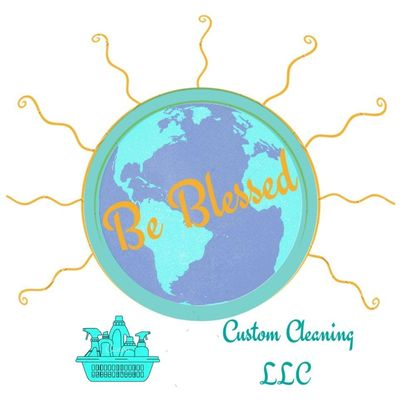 Avatar for Be Blessed Custom Cleaning LLC