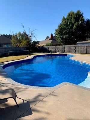 Avatar for Affordable Pool Solutions Oklahoma City, OK Thumbtack