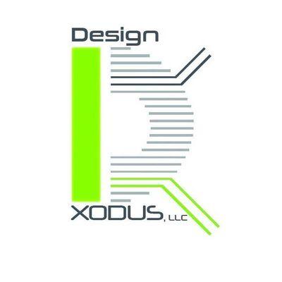 Avatar for Design Xodus, LLC Zachary, LA Thumbtack
