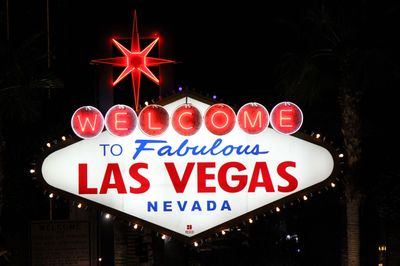 Avatar for Las Vegas Moving & Delivery Las Vegas, NV Thumbtack