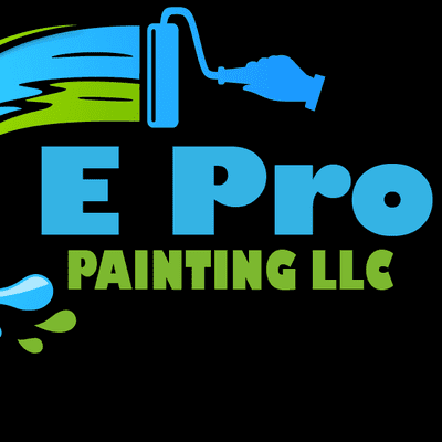 Avatar for E Pro Painting, LLC Milliken, CO Thumbtack