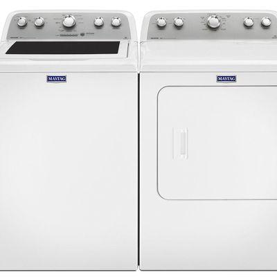 Avatar for Bandeira appliance repair Houston, TX Thumbtack