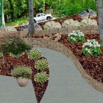 Avatar for AMG Lawncare and Landscaping Huntsville, AL Thumbtack