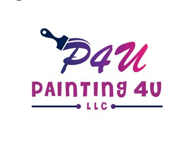 Avatar for Painting4U LLC Englewood, CO Thumbtack