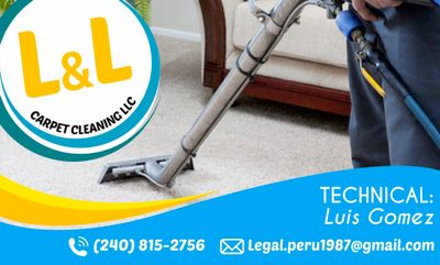 Rug Cleaning Services in Hagerstown, MD