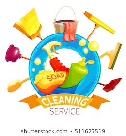 Avatar for the best cleaners Lancaster, CA Thumbtack