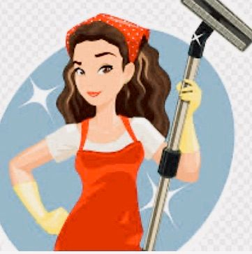 Elizabeth's house cleaning services
