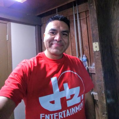 Avatar for DHZ Entertainment