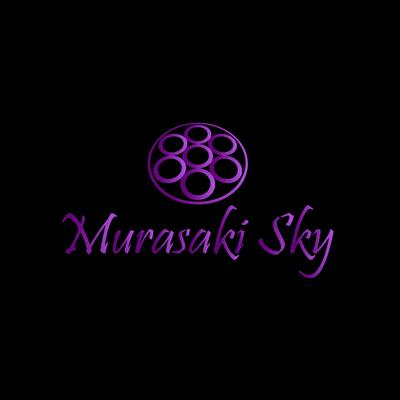 Avatar for Murasaki Sky