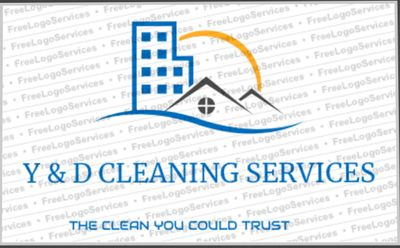 Avatar for Y & D cleaning service