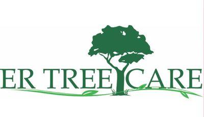 Avatar for Er treecare llc Louisville, KY Thumbtack