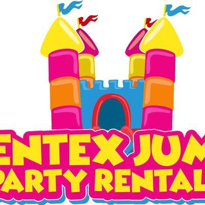 Avatar for CenTex Jump & Party Rentals Georgetown, TX Thumbtack