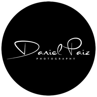 Avatar for Daniel Paiz Photography Germantown, MD Thumbtack