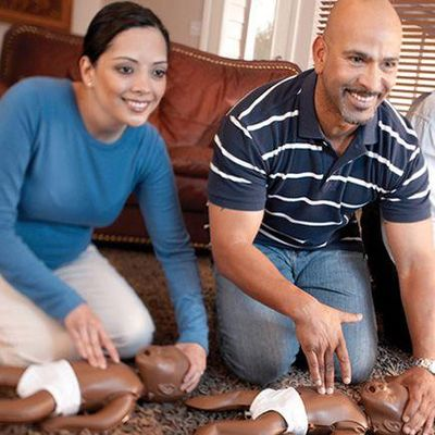 Avatar for Attentive Safety CPR and Safety Training Marietta, GA Thumbtack