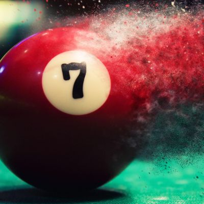 Avatar for Patriot Billiards