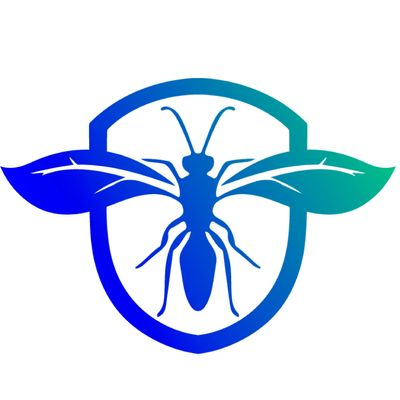 Avatar for LIMEtek Pest Control Brownsburg, IN Thumbtack