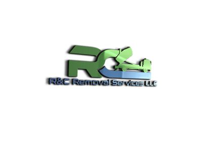 Avatar for R&C Removal Services LLC
