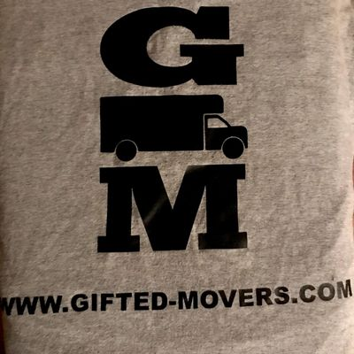 Avatar for Gifted-Movers Evanston, IL Thumbtack
