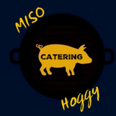 Avatar for Miso Hoggy Catering New Port Richey, FL Thumbtack
