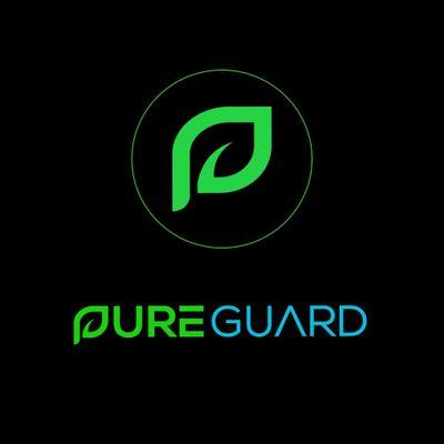 Avatar for PureGuard Nashville, TN Thumbtack
